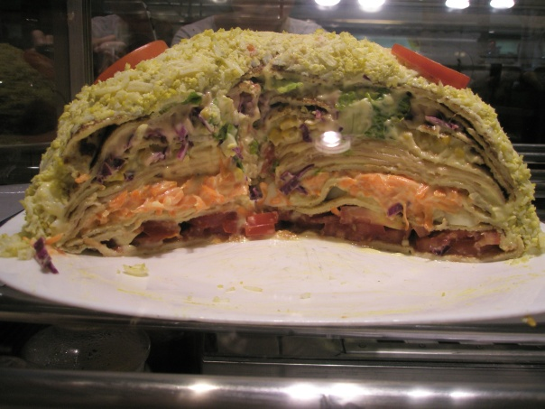 Argentinian cuisine oddsie for Argentian cuisine
